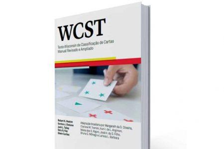 Wisconsin: Aplicação, correção e interpretação