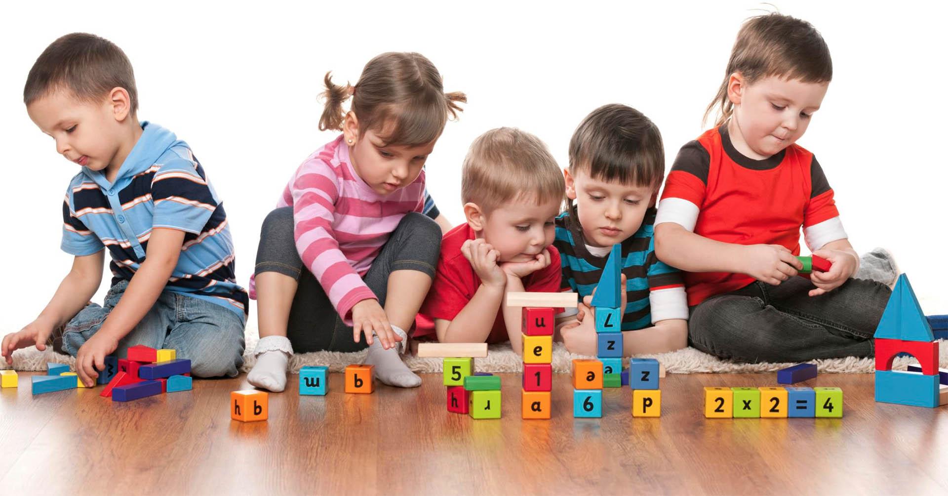 Neuropsi da infancia